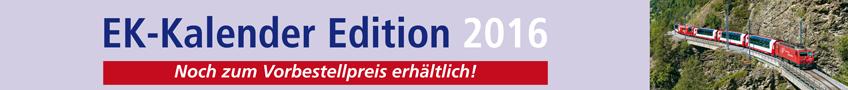 EK-Kalender 2016