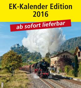 R-Kalender-2016
