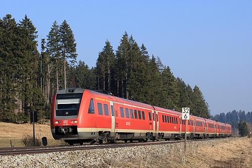 Eisenbahn Kurier Vorbild Und Modell Db Fahrplan 2012
