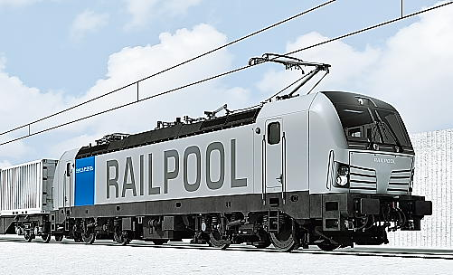 Vectron_Railpool