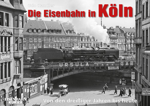 flirt seite Freiburg im Breisgau