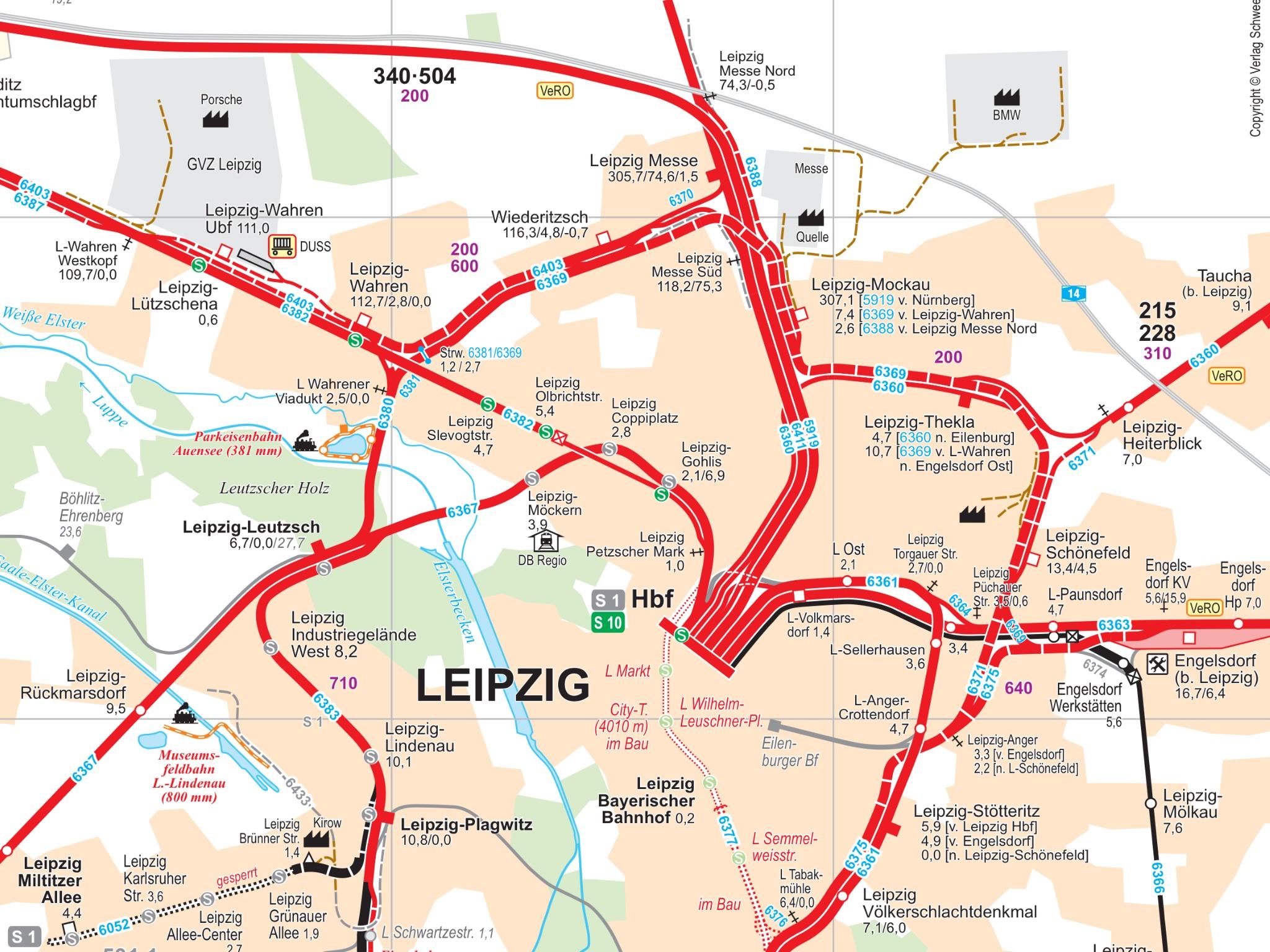 Eisenbahnatlas deutschland 2011 pdf online
