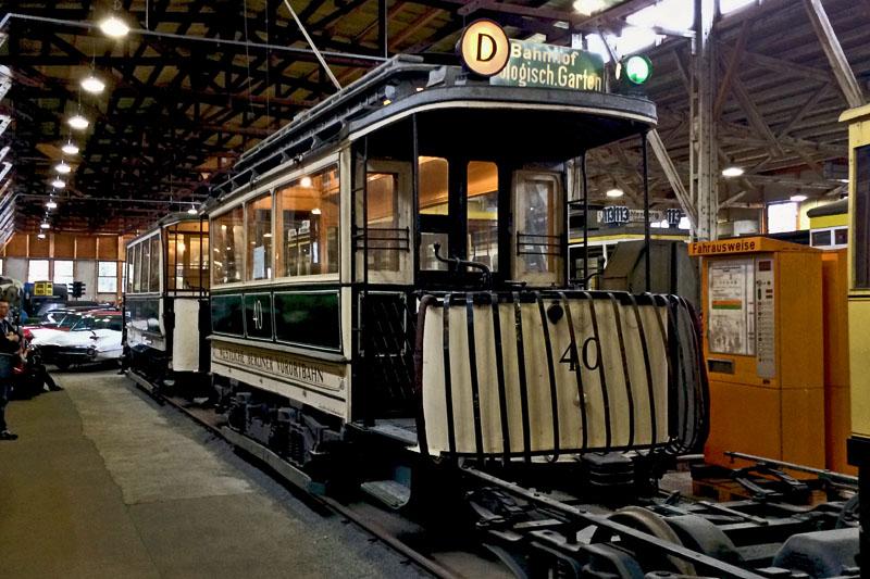 Eisenbahn Kurier Vorbild Und Modell Deutsches
