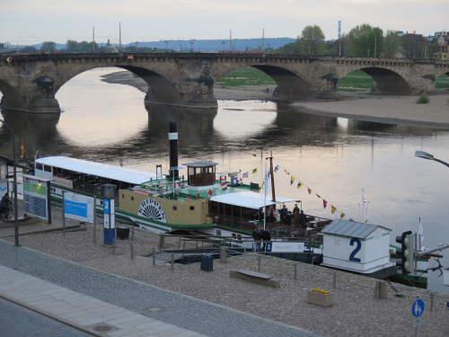 Videothek Dresden