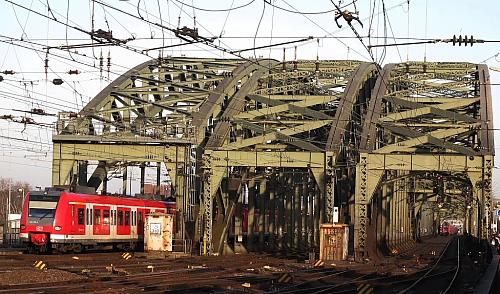 Eisenbahnatlas deutschland 2011 pdf file