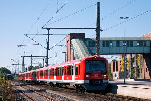 München leute kennenlernen karlsruhe