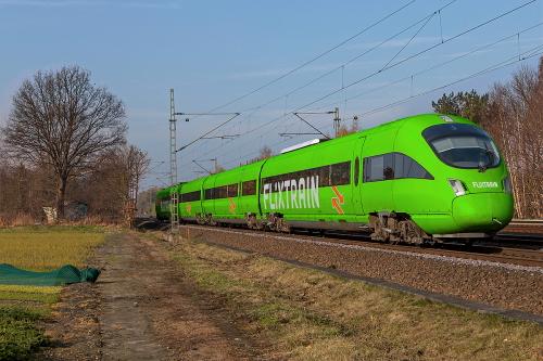 Eisenbahn Kurier Vorbild Und Modell Eisenbahn Kurier