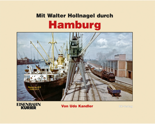 Hollnagel-durch-Hamburg-309