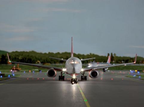 KnuffingenAirport28329