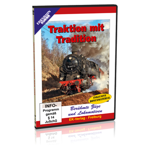 Traktion-mit-Tradition-8312