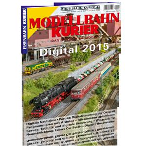 mk46-digital-2015-1746