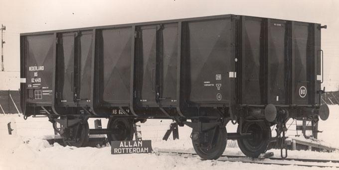 foto-GTU-1
